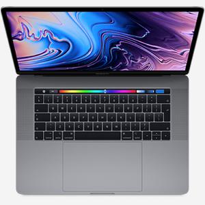 Macbook Ersatzteile